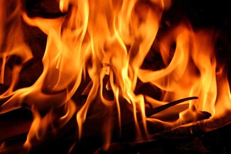 Energy from Waste v Incineration