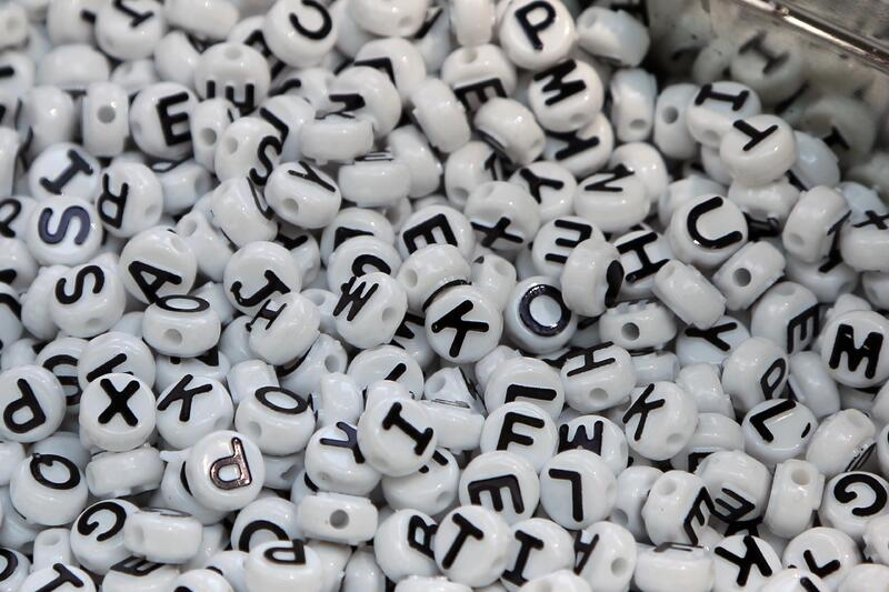 An A-Z glossary of waste definitions