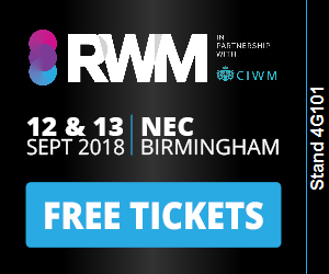 RWM: free tickets