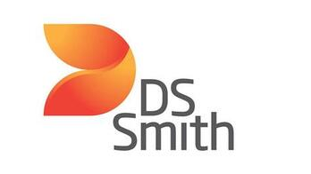 skynews-ds-smith-logo_4327957