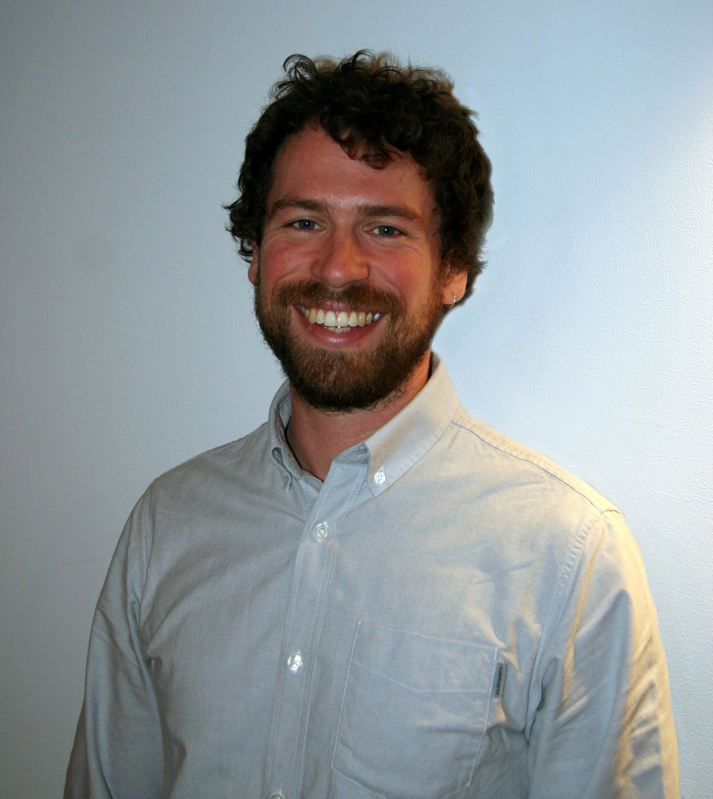 Ben Gardner
